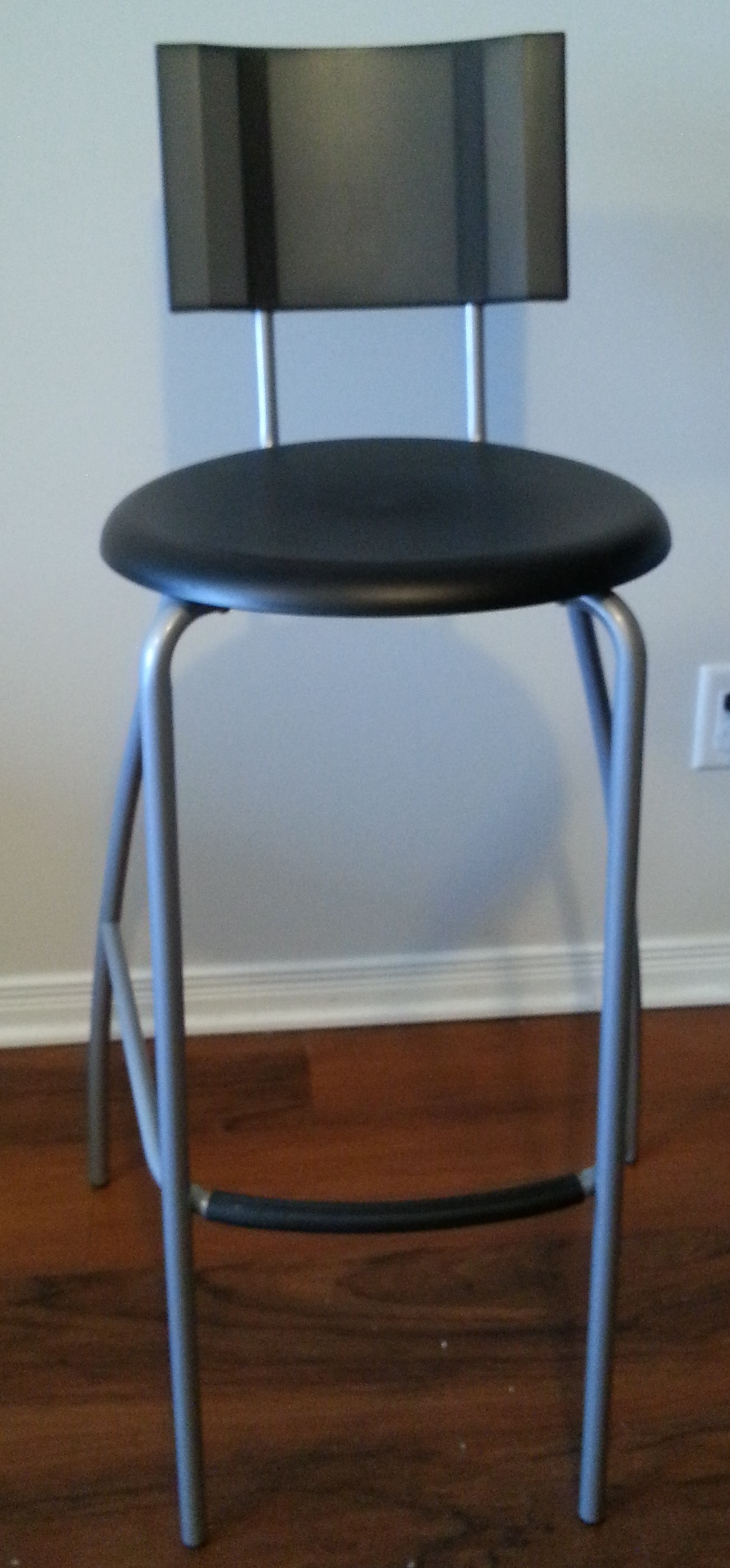 Counter Height Chairs Ikea Counter Stools Ikea Counter Height Stools Houzz Counter Height Bar